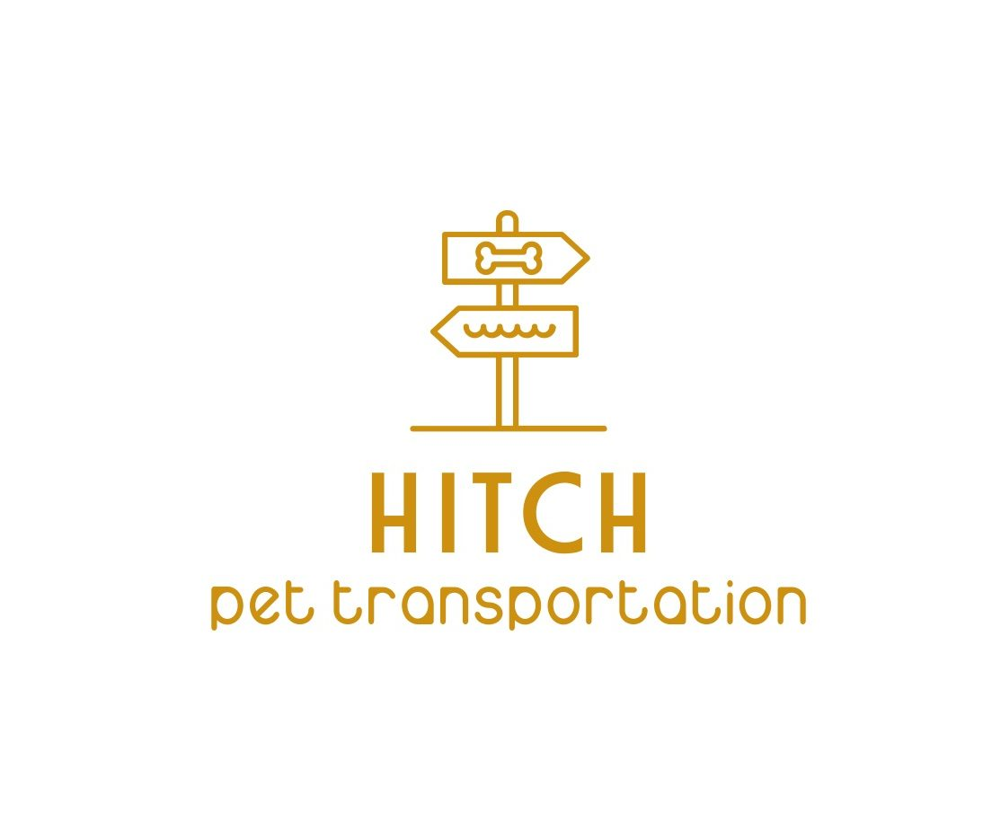 https://www.civicseattle.com/wp-content/uploads/2019/08/Hitch4Pets-e1564774797760.jpg