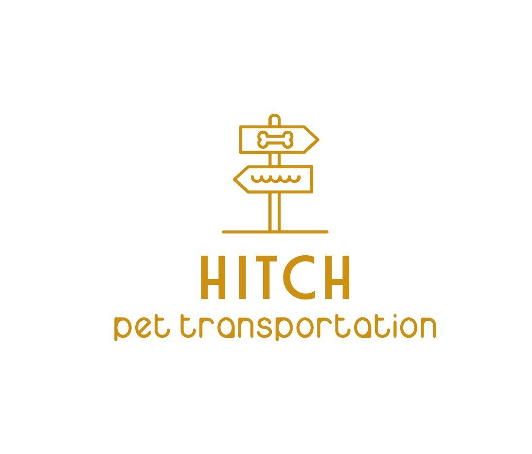 hitch4pets